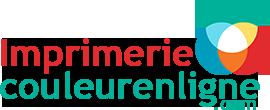 Imprimeriecouleurenligne.com